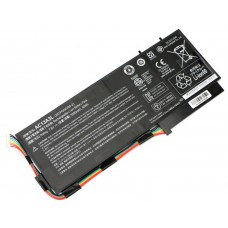 Acer AC13A3L Laptop Battery