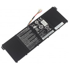 36Wh AC14B8K AC14B18J Battery for Acer ONE MINI A140