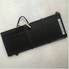 Acer AC15B7L 31CP7/64/80 11.4V 4870mAh 55.5Wh Battery
