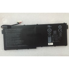 Acer AC16A8N Laptop Battery