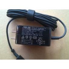 Genuine Asus AD2055320 Chromebook C201 C100 12v 2a 24W Ac Adapter Charger