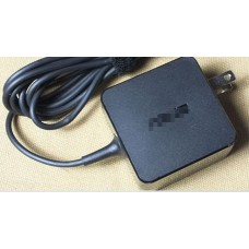 Asus 19V 1.75A 5.5 x 2.5mm AC Adapter, Asus AD890326 Power Charger Adapter