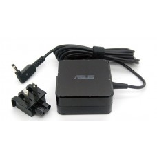 Genuine ASUS 19V 1.75A Ac Adapter Charger for Asus VivoBook S200E X201E Notebook