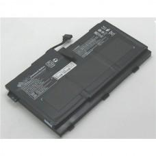 Hp HSTNN-LB6X Laptop Battery