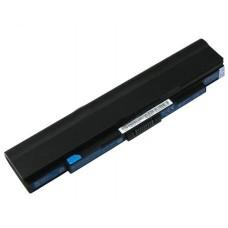 Acer AL10C31 Laptop Battery