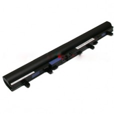 Acer Aspire V5-171 AL12A32 AK.004BT.097 Battery
