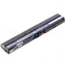 Acer AL12A31 Laptop Battery