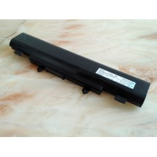 Acer AL14A32 Laptop Battery