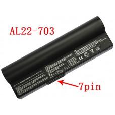 Asus AL23-703 Laptop Battery