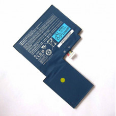 Acer AP11B3F Iconia W500 W500P Tablet Battery