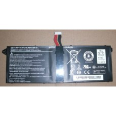 AP11C8F Battery, Acer AP11C8F 3.7v/6700mAh Battery
