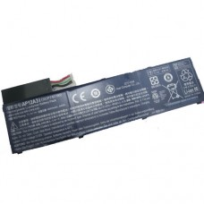 Acer AP12A31 Laptop Battery
