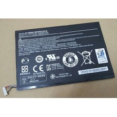 Acer AP12D8K Laptop Battery
