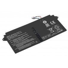 Acer AP12F3J S7-391 Aspire S7 Ultrabook Series laptop battery