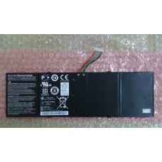 Acer AP13B3K Laptop Battery