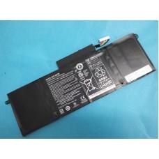 Acer AP13D3K 6060mAh/45Wh Battery   Acer AP13D3K Laptop Battery