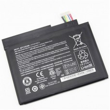 AP13G3N KT.00203.005 Rechargeable Genuine Battery For Acer Iconia W3-810 Tablet