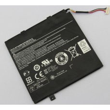 Acer AP14A8M Aspire Switch 10 SW5-011 SW5-012 Tablet Battery