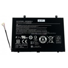 AP14C8S  | Acer AP14C8S 3.8V 8550mAh Battery