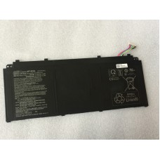 Acer Chromebook CB5-312T AP15O5L KT.00305.003 Laptop Battery