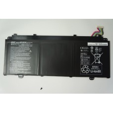 Genuine Acer Aspire S13 S5-37 11.25V 45.3Wh AP15O3K AP1503K Battery