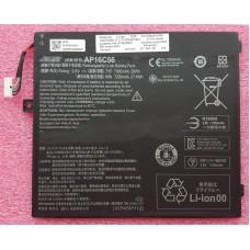 Genuine Acer AP16C56 1UAF3468111-2-T1328(AP16C) 28Wh Battery