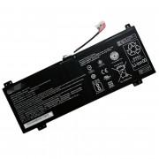 Acer AP16K4J Chromebook Spin 11 R751TN-C0Q battery