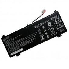 Acer AP16K4J Laptop Battery