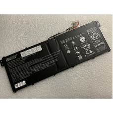 Acer AP16M4J 7.6V 4870mAh 37Wh laptop battery