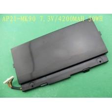 ASUS EeePC MK90H MK90 AP21-MK90 Battery