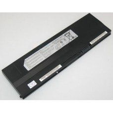 AP22-T101MT Asus EEE PC T101MT EEE PC T101 4900mAh/36Wh Battery