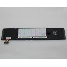 Asus AP31-1008HA AP32-1008HA  EEE PC 1008HA Battery