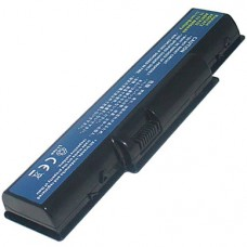 Acer Aspire 4710G 4710 AS07A31 AS07A32 Battery
