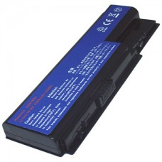 Acer AS07BX1 Laptop Battery