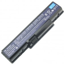 ACER ASPIRE 4732Z 5332 5517 AS09A31 BATTERY