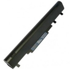 Acer AS09B56 Laptop Battery