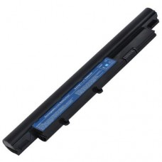 Acer BT.00603.080 Laptop Battery