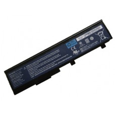 Acer AS10A7E AS10F7E  3ICR19/66-2 11.1V 6000mAh Battery