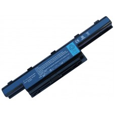 Acer AS10D31 Laptop Battery
