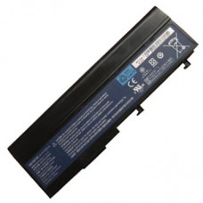 Acer  AS10A7E AS10F7E 934T2083F Laptop Battery
