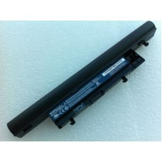 Acer BT.00605.067 Laptop Battery