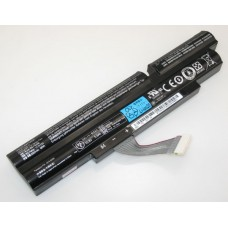 Acer AS11A5E Laptop Battery