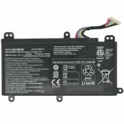 AS15B3N 88.8Wh Battery for Acer Predator 15 G9-591 G9-591G G9-591R