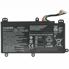 AS15B3N 88.8Wh Battery for Acer Predator 15 G9-591 G9-591G G9-591R