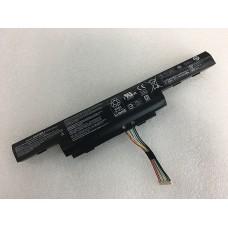 Genuine Acer Aspire E575G AS16B5J AS16B8J Battery