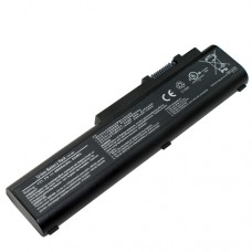 Asus N50 N50VC SERIES A33-N50 A32-N50 Laptop Battery