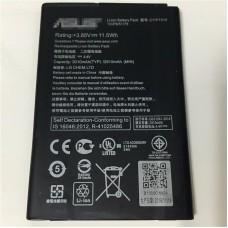 Genuine ASUS Zenfone Go Tv ZB551KL B11P1510 2910mAh Battery