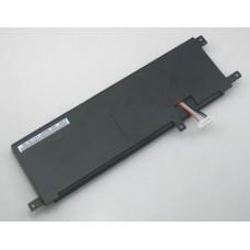 ASUS X553M X553MA B21N1329 Battery