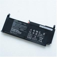 Asus B21N1344 7.6V 32Wh laptop battery