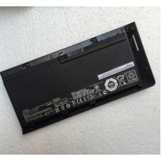 Original ASUS B21N1404, BU201L, BU201LA Notebook Battery